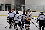 Hockey 20080928 (22) (2898078516).jpg