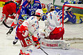 Hockey pictures-micheu-EC VSV vs HCB Südtirol 03252014 (44 von 180) (13667790905).jpg