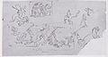Hodler - Schlachtenszenen - ca1896.jpeg
