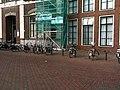 Hofplein Noordzijde 3a - panoramio.jpg