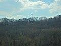 Hogsback Ridge - panoramio.jpg