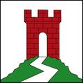 Hohenrain LU.png