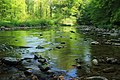 Hokendauqua Creek (3) (14946716690).jpg