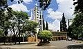 Holambra - SP - panoramio (13).jpg