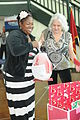 Holiday treats for the troops 131223-A-BJ261-004.jpg