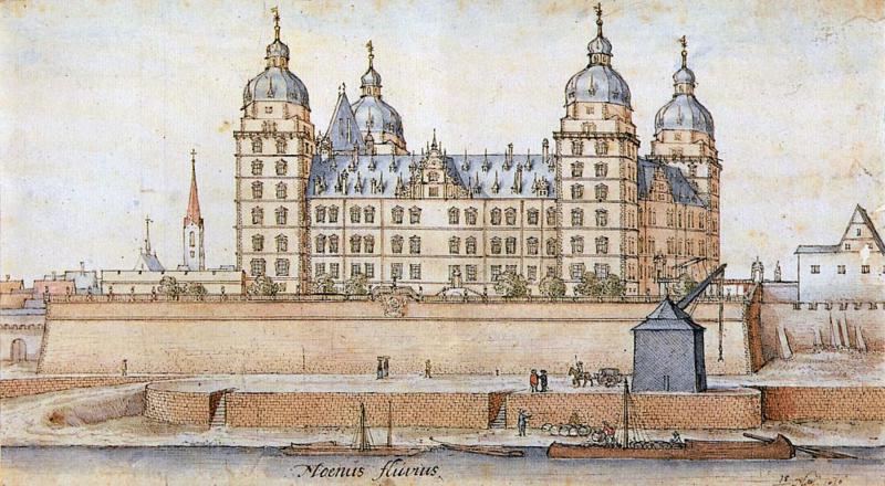 File:Hollar, Wenzel- Aschaffenburg, Schloss Johannisberg.png