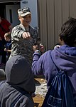 Holloman AFB conducts Operation KID 130513-F-CF975-109.jpg