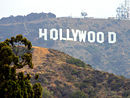 «Hollywood»-skiltet