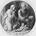 Holy Family in the Stable MET 265019.jpg