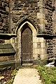 Holy Innocents Thornhill 124.jpg
