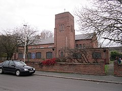 Holy Trinity Church, Blacon (1).JPG