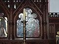 Holy Trinity Trowbridge reredos right.JPG