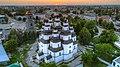 Holy Trinity church, Novomoskovsk (1920-2-DJI 0020 1 2 3 4 tonemapped-1-scaled).jpg