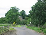 File:Home Farm - geograph.org.uk - 19714.jpg