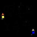 Homelesssoul logo.png