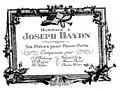 Hommage à Joseph Haydn.jpg