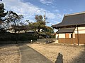 Hommaru of Saga Castle 2.jpg