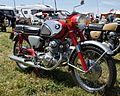 Honda CB77 Super Hawk (1963).jpg