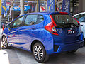 Honda Fit 1.5 LX 2015 (15805975164).jpg
