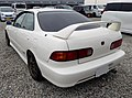 Honda INTEGRA TYPE R (GF-DB8) rear.jpg