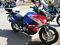 Honda XL 1000 Varadero DSCF0747.JPG