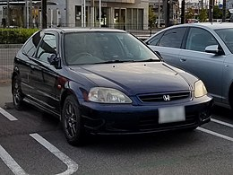 Honda civic ek4 sir 1 f.jpg