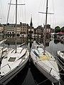 Honfleur, Hafen 04.jpg