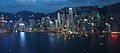 Hong Kong from Sky 100 IMG 5094.JPG