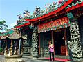 Hong San Si Temple 04.jpg