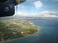 Honiara aerial.jpg