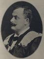 Honoré Gervais.png