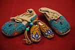 Honoring Native Americans 161117-F-DB163-055.jpg