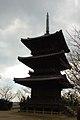 Honrenji 09.JPG