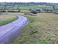 Hook Lane, north of Litton - geograph.org.uk - 1123286.jpg