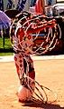 Hoop Dancer6.jpg