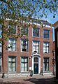 Hoorn, Grote Oost 53.jpg