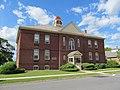 Hoosac Street School, Adams MA.jpg