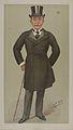 Horace Farquhar Vanity Fair 2 June 1898.jpg