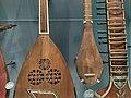 Horniman instruments 18.jpg