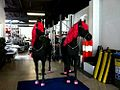 Horse Styling, Casino (10621586875).jpg