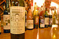 Horton Winery Gordonsville VA Horton's Petit Manseng.jpg