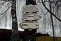Hory rozcestník pod Sukem.jpg