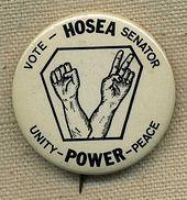Hosea Williams - Wikipedia