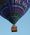 Hotair.balloon.1.750pix.jpg