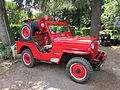 Hotchkiss M201 Jeep fire engine1.jpg