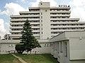 Hotel Belvedere - panoramio.jpg