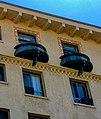 Hotel Green 2.jpg