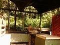 Hotel La Mada, Nairobi - panoramio (8).jpg