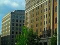 Hotel Loraine ^ Hovde Building - panoramio.jpg