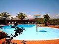 Hotel Sa Contenera - panoramio.jpg